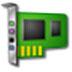 VSC虚拟声卡 V2.1 最新版