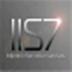 IIS 7.0离线安装包 官方版
