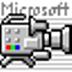ANC奥尼S865L摄像头驱动