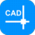 全能王CAD编辑器 V2.0.0.1 官方版