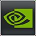 NVIDIA GeForce RTX 3080 for Win7显卡驱动 V460.79 官方版