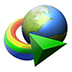 Internet Download Manager(IDM下载器) V6.38 绿色版