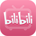 B站大会员免费账号共享软件 V1.19 最新版