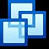 IPWhiz(ip地址转换工具) V1.72 汉化版