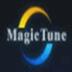 三星显示器magictune魔调软件 V4.0.9 win7&win10 绿色版