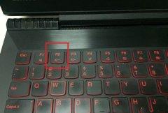 BIOS設置中找不到U盤啟動選項的解決方法