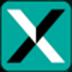 XTranslator(�īI���g����) V2.1.0.1 �ٷ���
