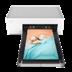 极印留声照片打印机驱动