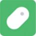 鼠大俠鼠標連點器 V2.5.0.8 免費版