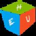 HEU KMS Activator V21.0.0 绿色免费版