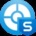 HitmanPro(反病毒扫描工具) V3.8.15 多国语言版