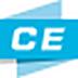 CmsEasy(网站搭建工具) V7.7.2 官方版