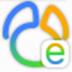 Navicat Premium Essentials V15.0.16.0 免费版