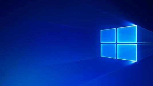 发布半年后,微软决定将 Win10 v2004 进行广泛部署