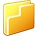 Faves(收藏夹管理) V2.7 免费版