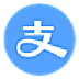 http://img5.xitongzhijia.net/allimg/210206/118-2102061033070.png