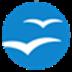 OpenOffice V4.5.0 官方版