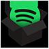 Spotify(声破天音乐)学习版 V1.0.8 免费版
