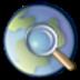 BoomWorks V5.9.22.0 中文版