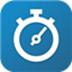 TweakBit PCSuite(系統優化工具) V10.0.20.0 免費版