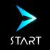 腾讯START云游戏 V0.11.0.3890 官方版
