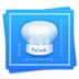 PxCook(自动标注切图软件) V3.9.940 官方版