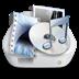 格式工廠(FormatFactory) V5.7.1.0 去廣告便攜版