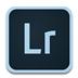 Adobe Lightroom Classic 2019 V8.4.1 中文安装版