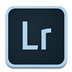 Adobe Lightroom Classic 2021 V10.1.0.20 官方版
