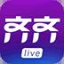 齐齐直播助手 V2.64.1.1 官方版