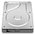 USBOS 计算机维护工具 V3.0 20190513 标准版
