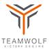 狼派反应堆III鼠标驱动 V2.0 官方版
