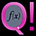 Qalculate(多功能计算器) V3.7.0 免费版