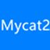 MyCAT2(数据库中间件) V1.14 官方版