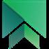 SessionBox(chrome插件) V1.4.0 绿色版