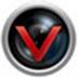 Virb Edit(视频编辑软件) V3.2.0 官方版