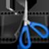 Boisoft Video Splitter(中文视频分割剪切) V8.1.4 绿色版