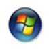 电脑公司 GHOST WIN7 32位 特别旗舰版 V2021.03