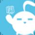 JJDown(B站视频下载) V1.229.1 便携版