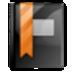Boxoft Postscript to Flipbook(翻页书制作软件) V1.0 免费版