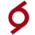 RoadFlow(.net可視化工作流引擎) V3.1.0 官方版