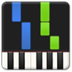 Synthesia piano(钢琴模拟器) V10.4 免费版