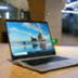华为荣耀MagicBookIntel音频驱动程序 V6.0.1.8459 官方版