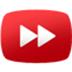 Video Speed Controller(Chrome视频速度调节插件) V0.6.4 官方版
