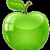 青蘋果家園Win10 32位極速專業版 V2021.03