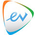 EVPlayer(視頻播放器) V4.3.3 綠色版