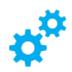 Dism++(系统精简工具) V2021 绿色汉化版