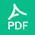 迅读PDF大师 V2.9.0.5 免安装绿色版