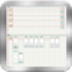 Vladder編程軟件(矩形PLC編程軟件) V6.2 免費版