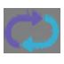 微信公众号同步助手Chrome插件 V1.0.7 纯净版